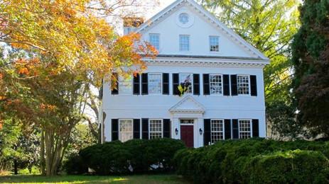 Visit Snow Hill Maryland