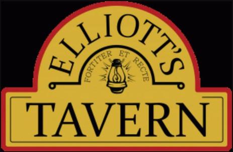 Elliot's Tavern