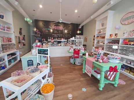 Royal Port Candy Co