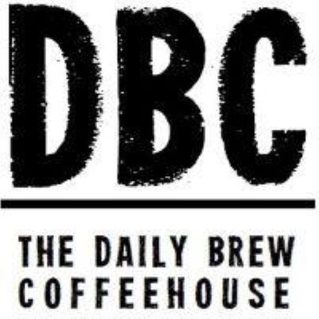 The Daily Brew Coffeehouse