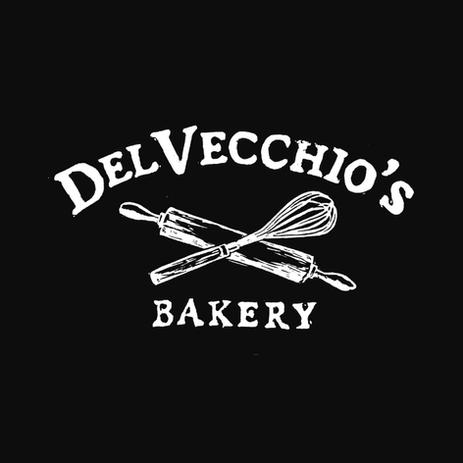 DelVecchio's Bakery