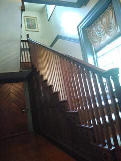 Front Stair.jpg