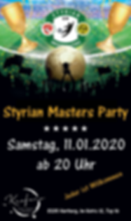 StyrianMastersParty.png