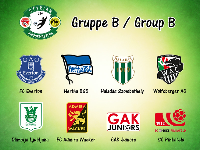 GruppeB.png