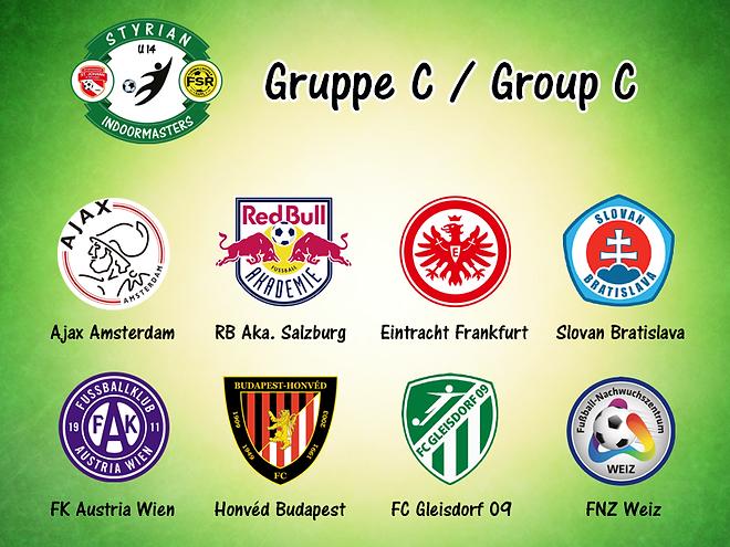GruppeC.png