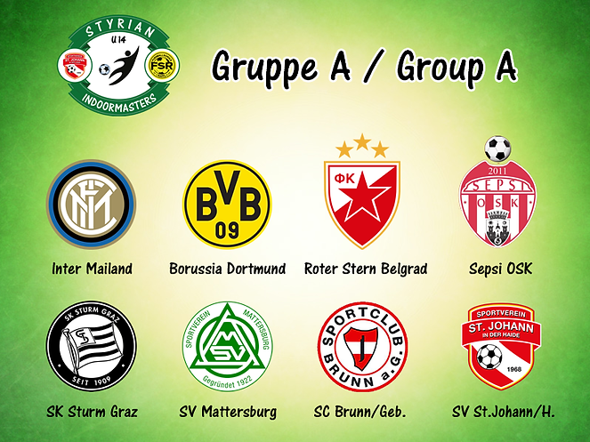 GruppeA.png
