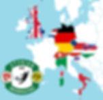 Europakarte_2019.jpg