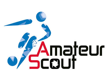 Amateurscout neu 5.jpg