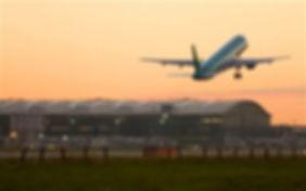 plane_2699569b.jpg