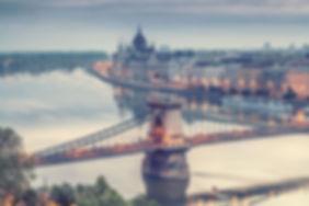 budapest-panorama-588099207-597ba0fa03f4