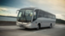 Mercedes-Benz_Bus_OF_1721_Grey_Motion_53