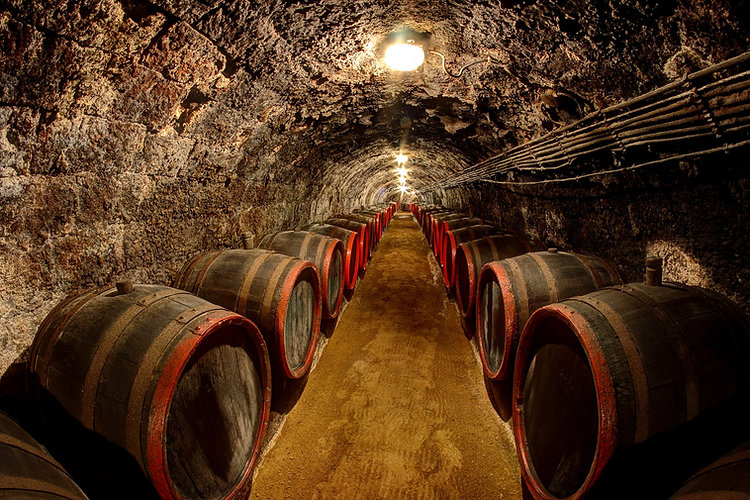 Tokaj_Cellar_Hungary_GettyImages_1920x12