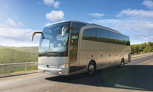 Mercedes_travego_autobus1.jpg