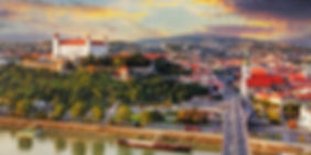 SK_Bratislava,-Slovakia.jpg