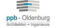 Logo mit Schnittmske.jpg
