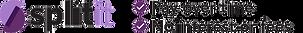 PNG plugin-image-5.png