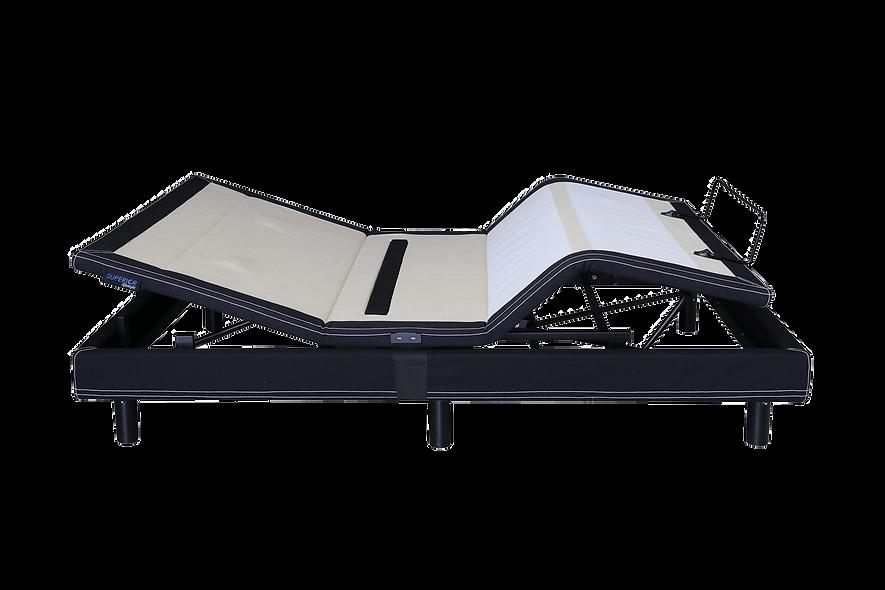 Galaxy Bed Range