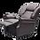 Thumbnail: Classic Recliner Chair