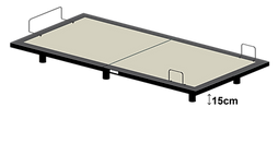 BED SET UP DIAGRAM [Recovered]-04.png