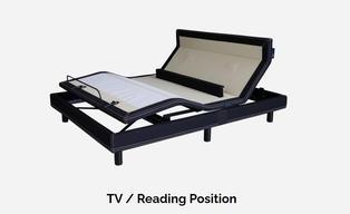 TV POSITION.jpg