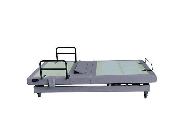 New Robo Hi-Lo Assistive Bed (GEN 2.0)