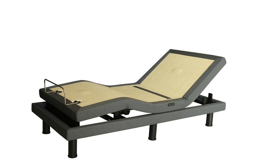 Platinum Bed Range