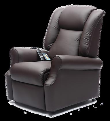 Classic Recliner Chair