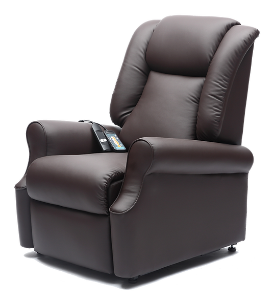 Classic Recliner Chair