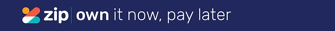 Zip-Money_Social_Banner_Rectangle_Navy.j