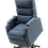 Thumbnail: Florence Recliner Chair