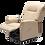 Thumbnail: Venice Recliner Chair