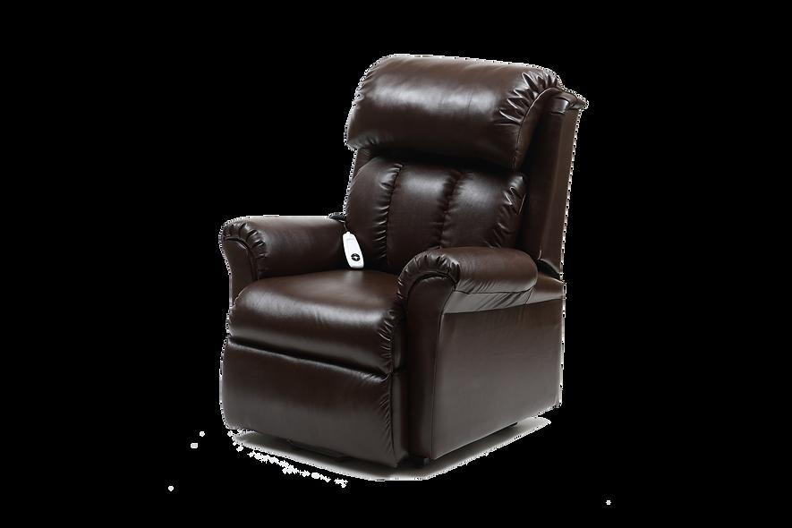 London Recliner Chair