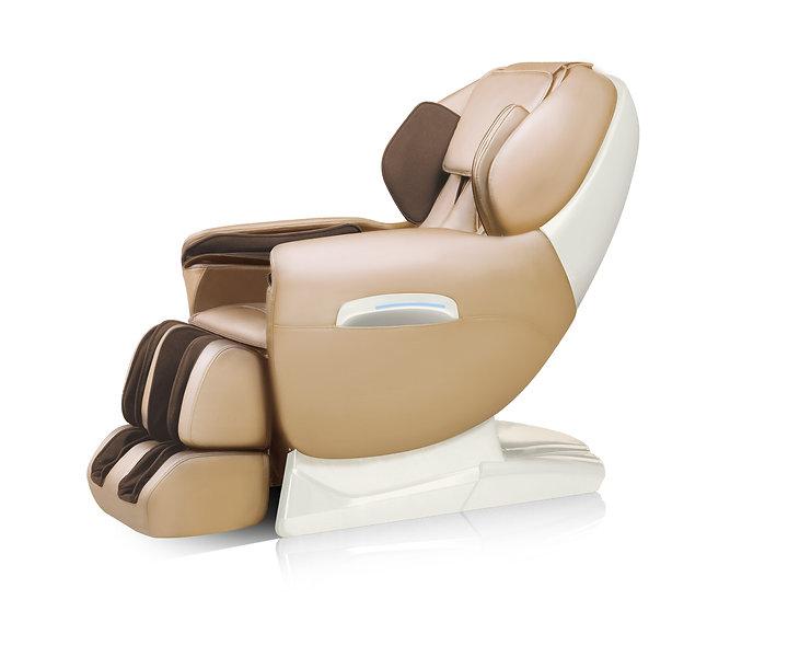 Cosmic Chairs