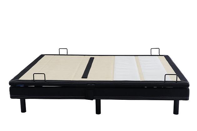 Galaxy Bed Range (GEN 2.0)