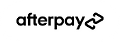 Afterpay_Badge_BlackonWhite.png