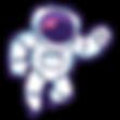 4f63af6a16633f2bfd29063205f2882c-astrona