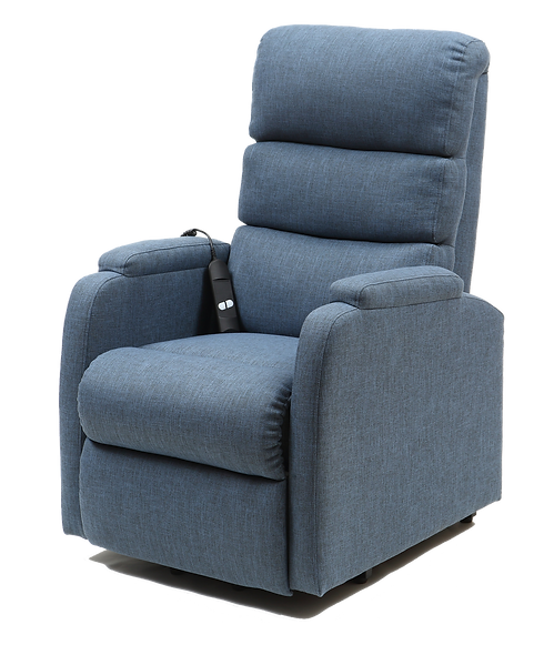 Florence Recliner Chair