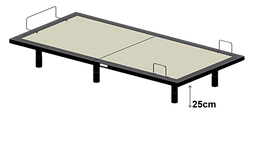 BED SET UP DIAGRAM [Recovered]-05.png