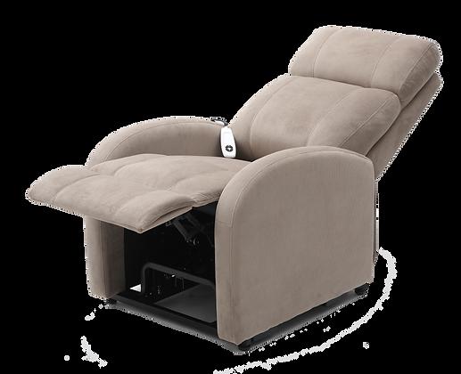 Milan Recliner Chair