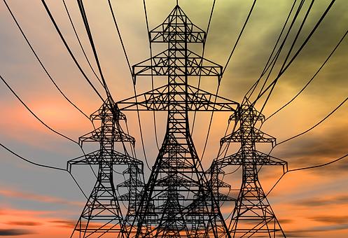 06_Electricidad.png