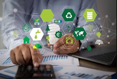 La sostenibilidad como negocio