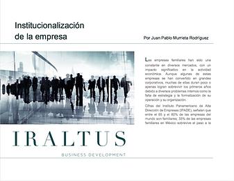 32_Institucionalizacion de la empresa.pn
