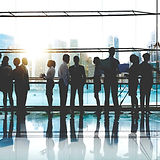 Canva - Business People .jpg