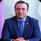 Daniel Curiel.png