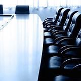 Board-Meeting-Room.jpg