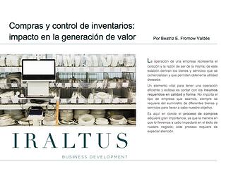 15_Compra y control de inventarios.png