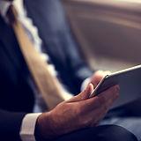 Canva - Businessman Using Tablet  .jpg