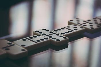 Canva - Shallow Photo of Domino Blocks.j