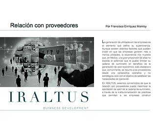 11_Relación con proveedores.png