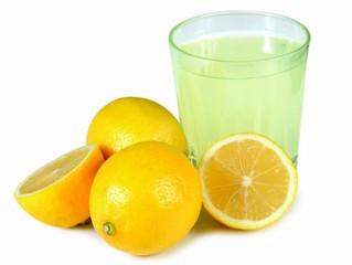 Lemon - aid.